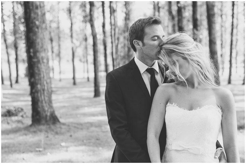 Kate Martens_Ball Wedding_0134