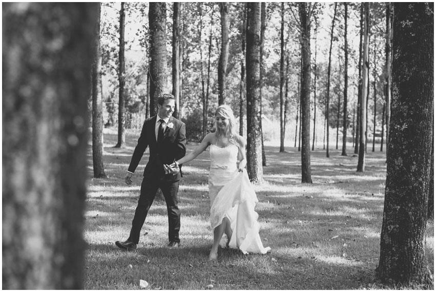 Kate Martens_Ball Wedding_0136