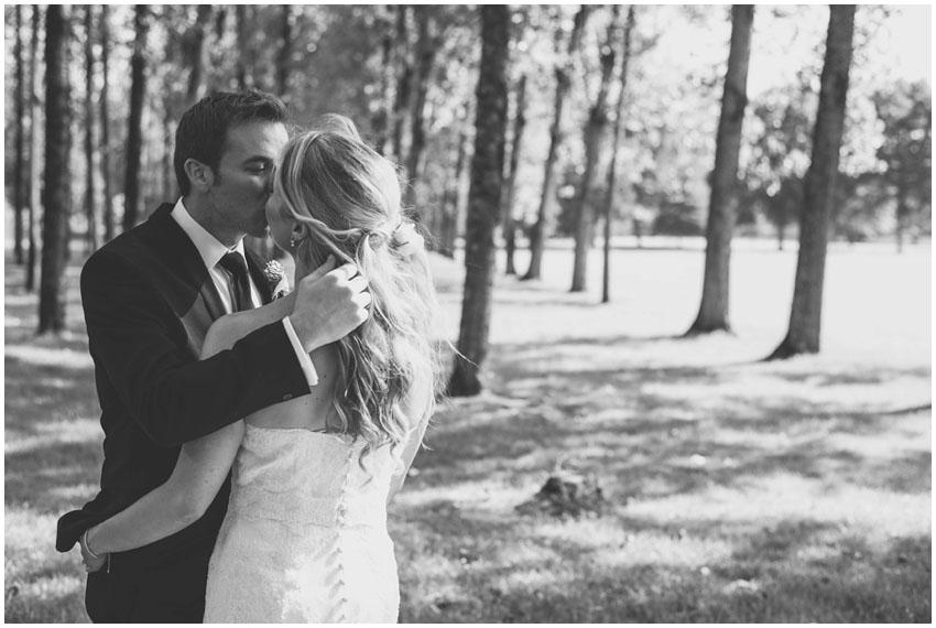 Kate Martens_Ball Wedding_0137