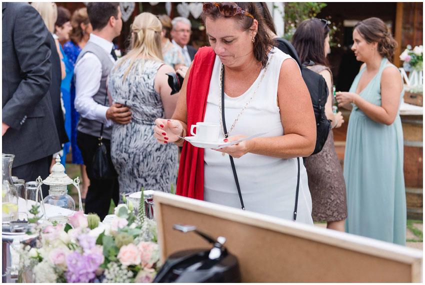 Kate Martens_Ball Wedding_0141