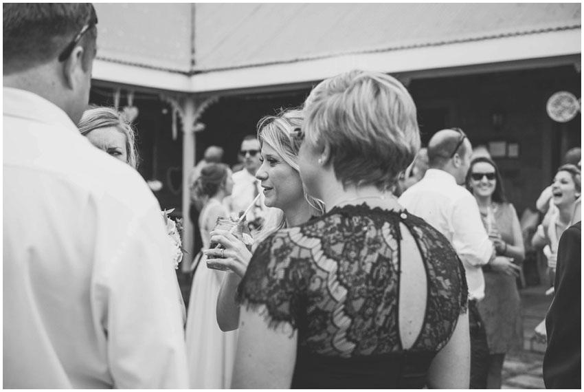 Kate Martens_Ball Wedding_0142