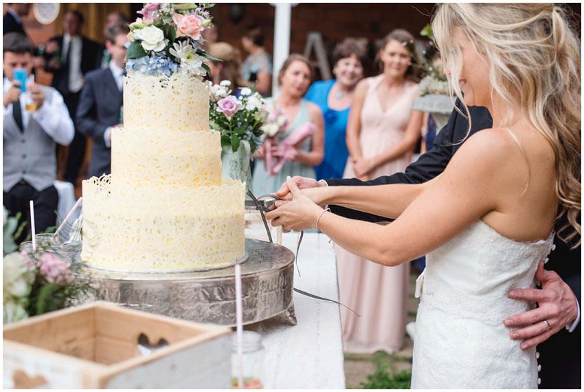 Kate Martens_Ball Wedding_0143