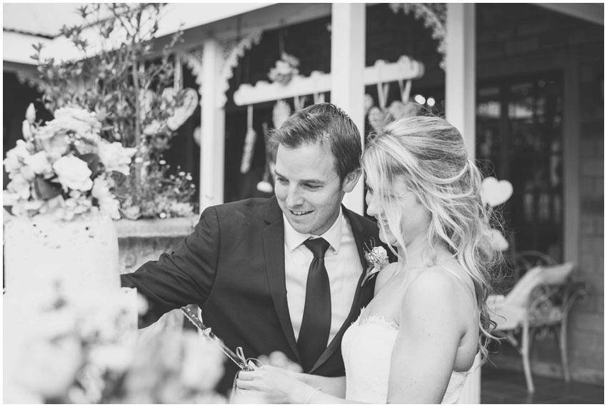 Kate Martens_Ball Wedding_0144