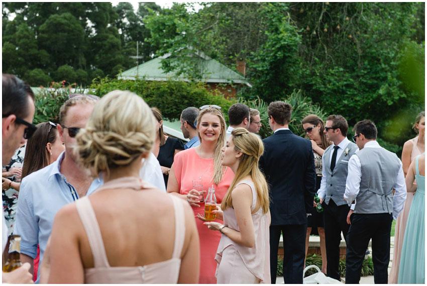 Kate Martens_Ball Wedding_0147