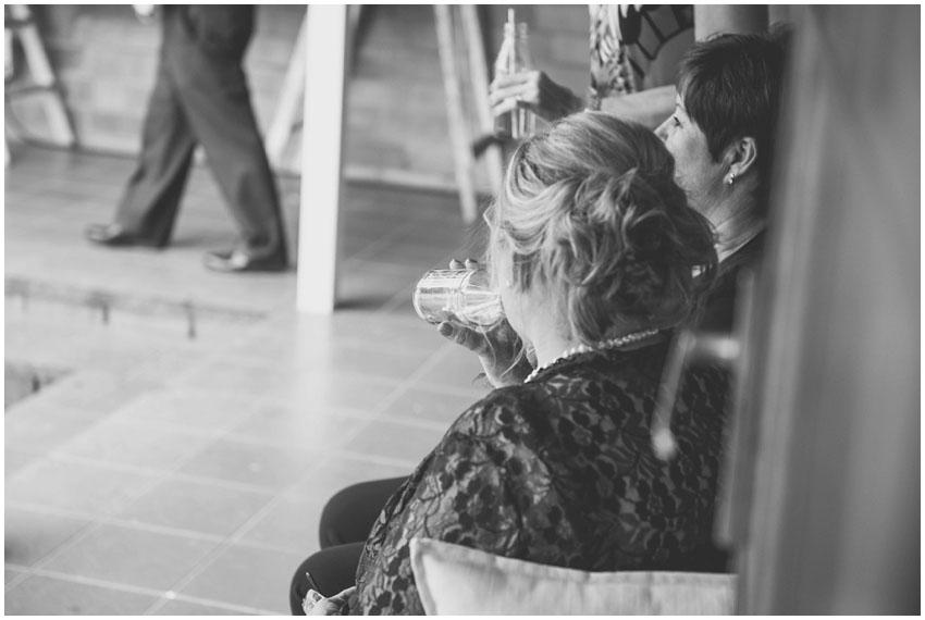 Kate Martens_Ball Wedding_0150