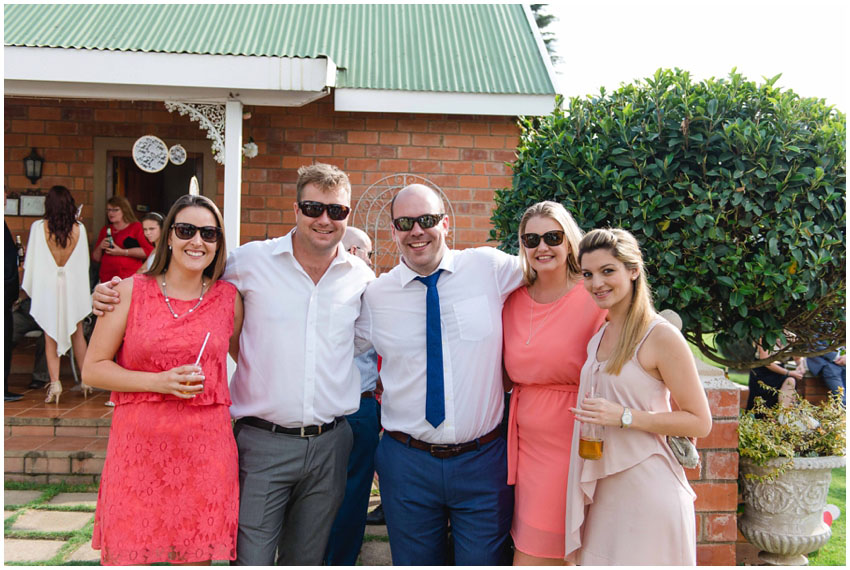 Kate Martens_Ball Wedding_0151