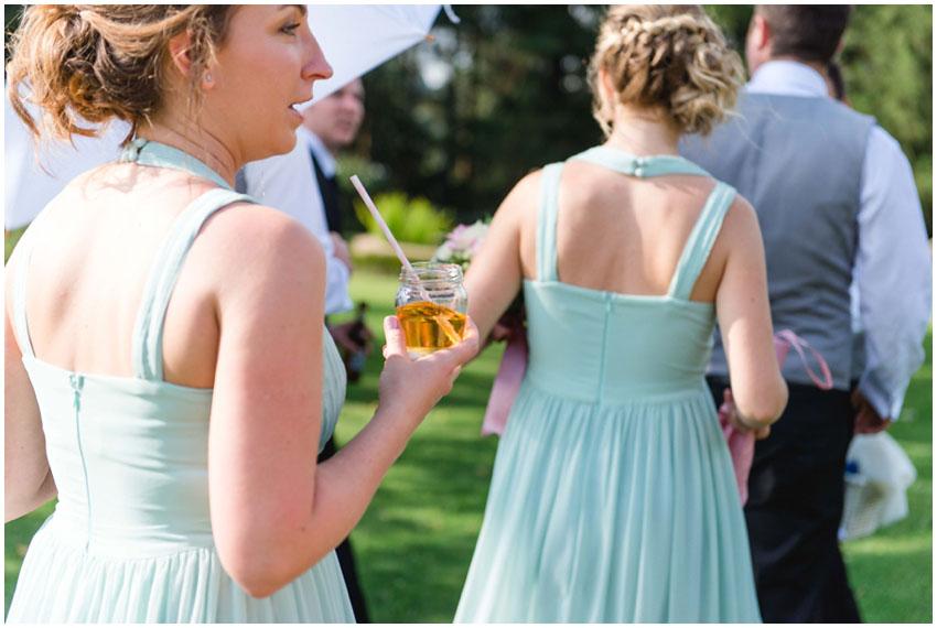 Kate Martens_Ball Wedding_0155