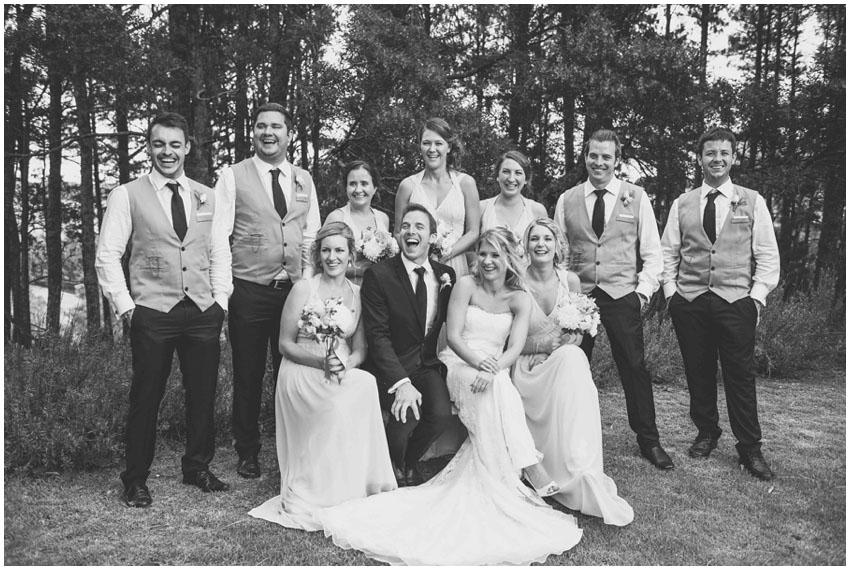 Kate Martens_Ball Wedding_0158