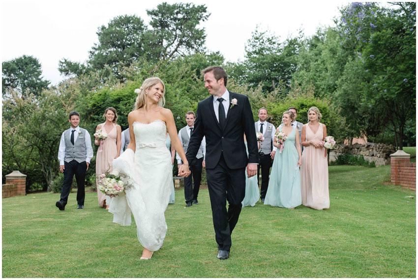 Kate Martens_Ball Wedding_0160