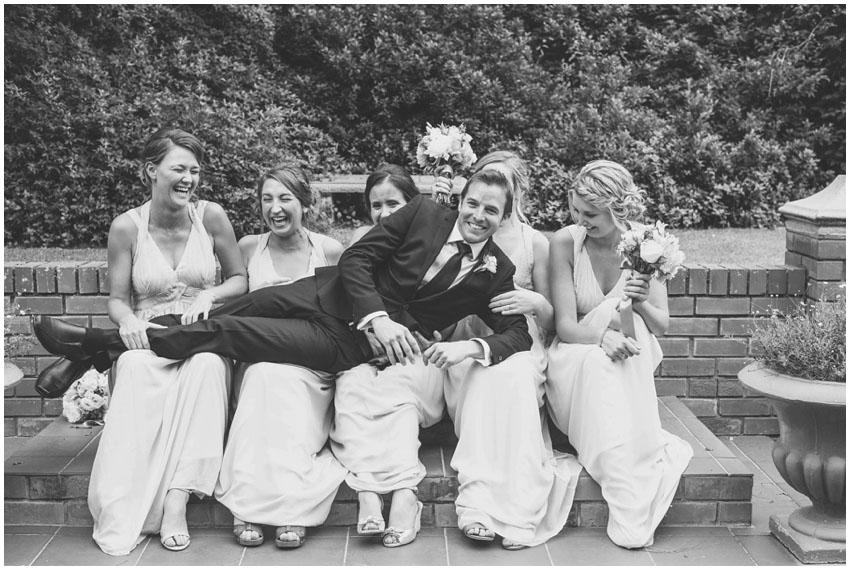 Kate Martens_Ball Wedding_0162