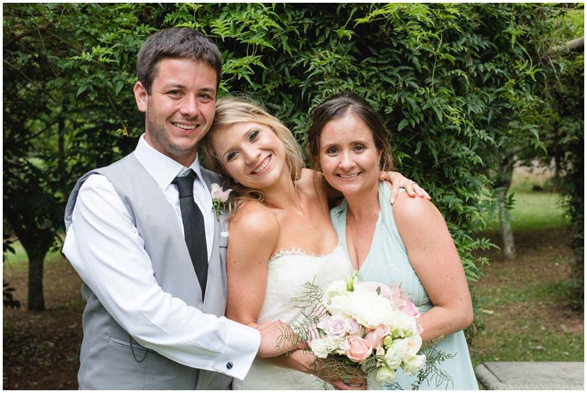 Kate Martens_Ball Wedding_0163