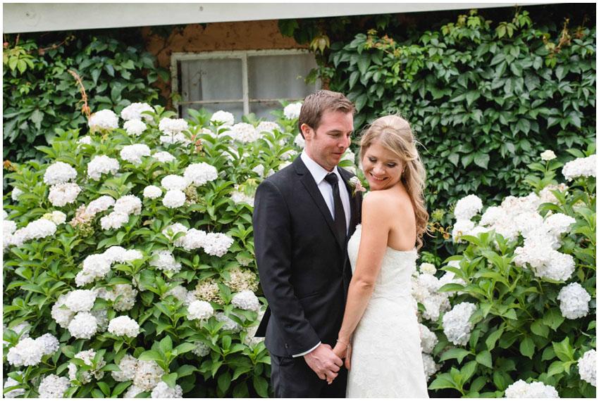 Kate Martens_Ball Wedding_0165