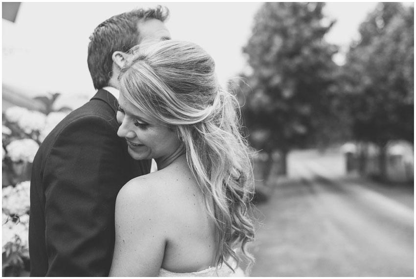 Kate Martens_Ball Wedding_0166