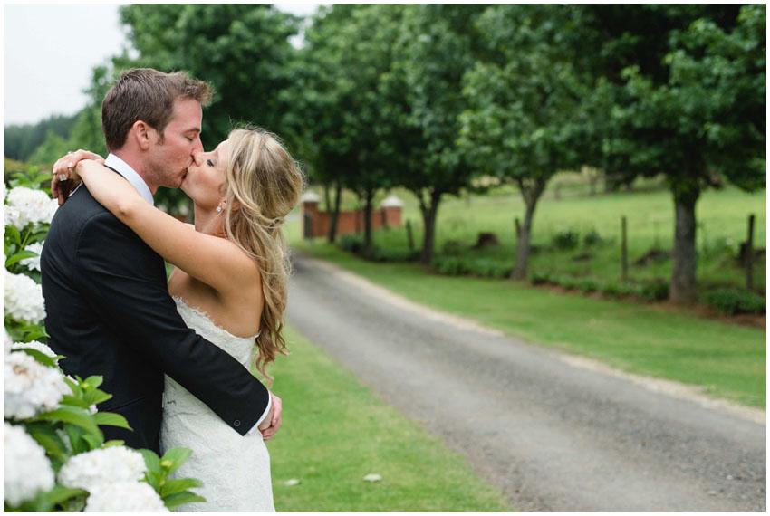 Kate Martens_Ball Wedding_0167