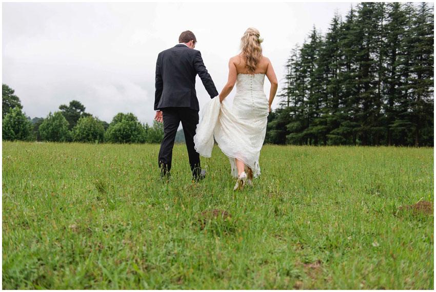 Kate Martens_Ball Wedding_0168