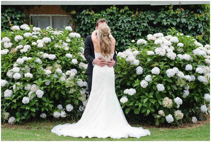 Kate Martens_Ball Wedding_0169