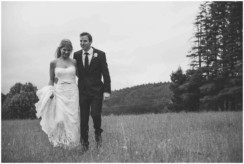 Kate Martens_Ball Wedding_0171