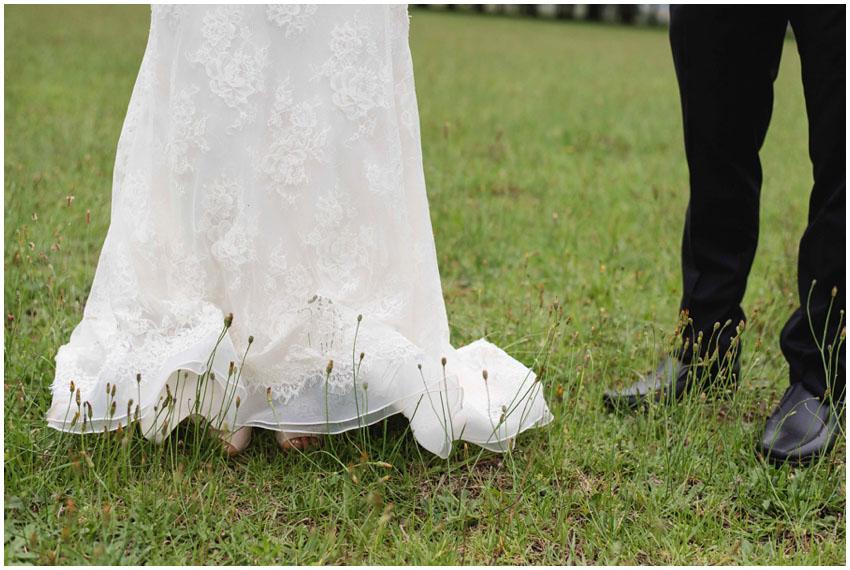 Kate Martens_Ball Wedding_0173