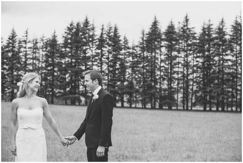 Kate Martens_Ball Wedding_0174