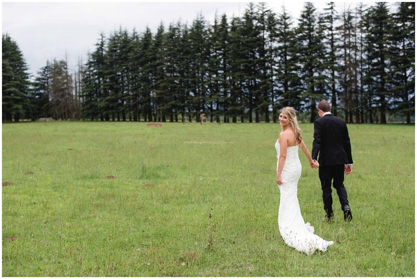 Kate Martens_Ball Wedding_0175