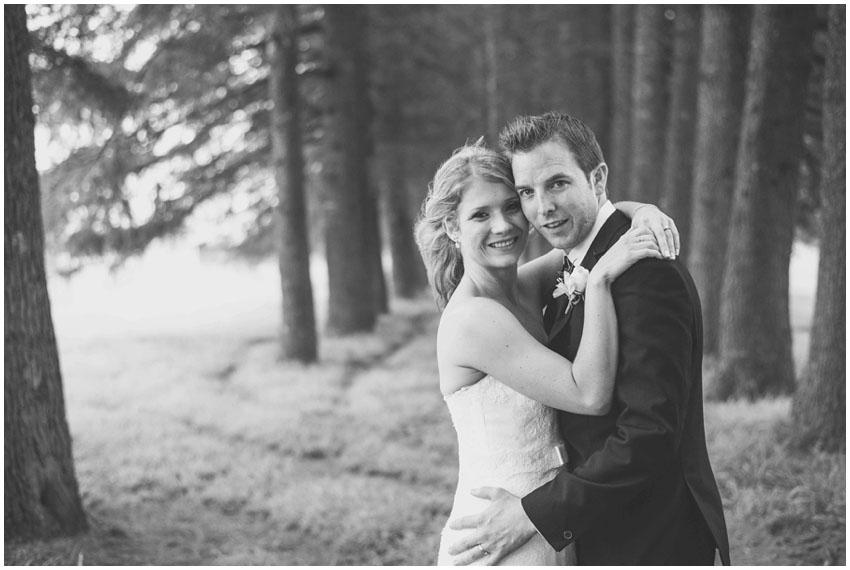 Kate Martens_Ball Wedding_0176