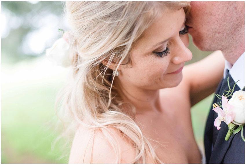 Kate Martens_Ball Wedding_0177