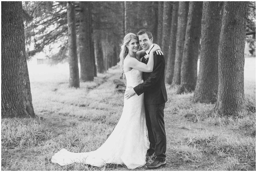 Kate Martens_Ball Wedding_0178