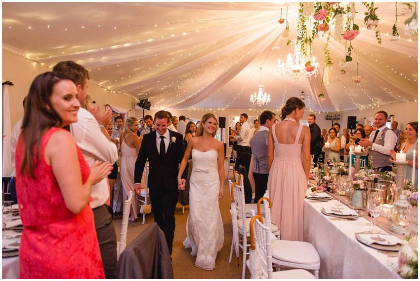 Kate Martens_Ball Wedding_0179