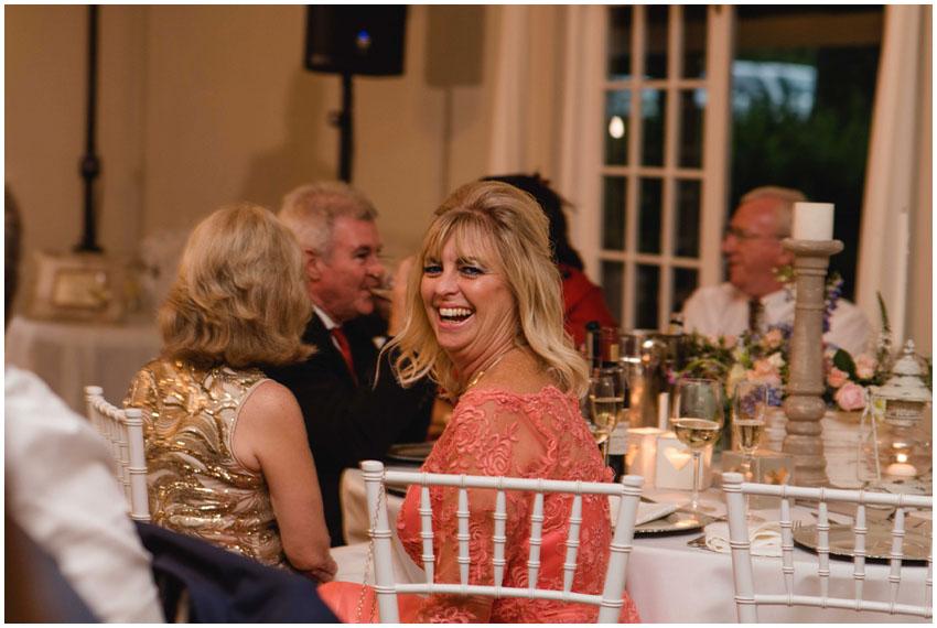 Kate Martens_Ball Wedding_0182
