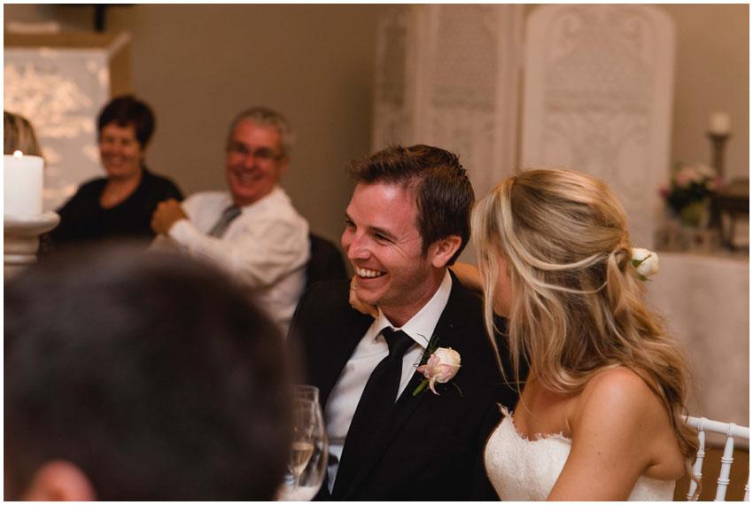 Kate Martens_Ball Wedding_0184