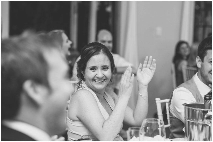 Kate Martens_Ball Wedding_0185