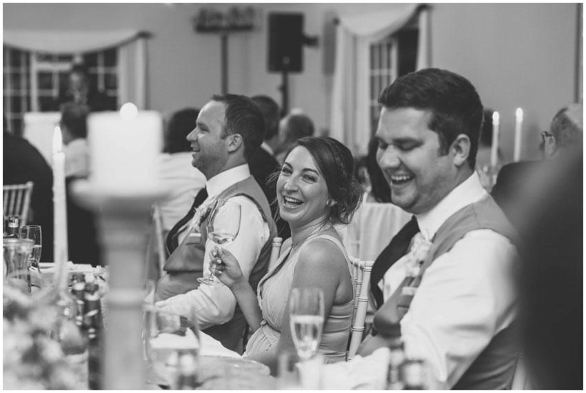 Kate Martens_Ball Wedding_0186