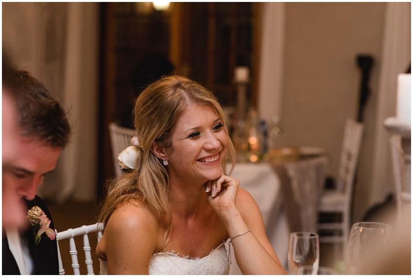 Kate Martens_Ball Wedding_0187