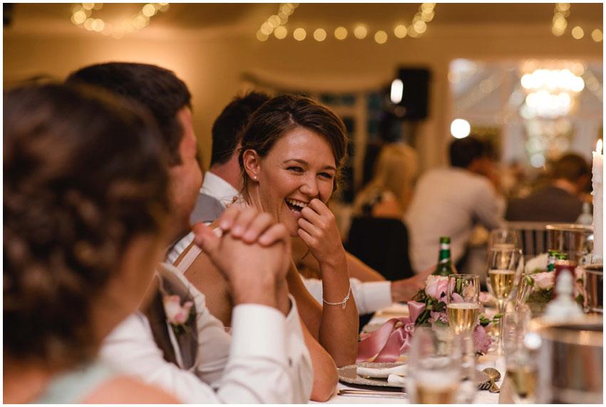 Kate Martens_Ball Wedding_0188