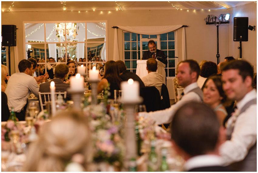 Kate Martens_Ball Wedding_0189