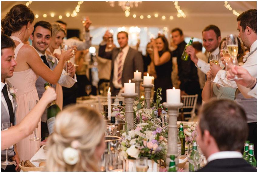 Kate Martens_Ball Wedding_0190