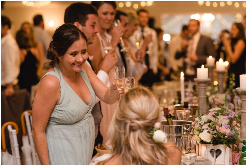 Kate Martens_Ball Wedding_0191