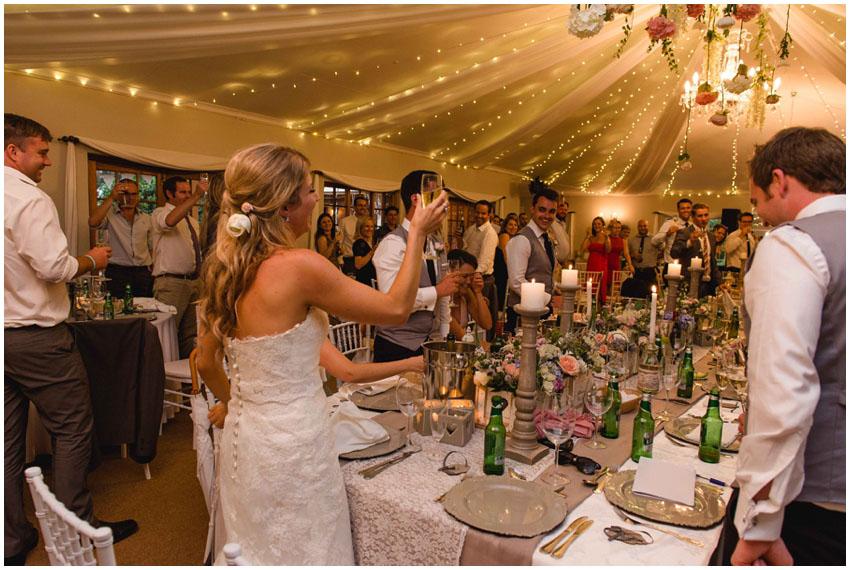 Kate Martens_Ball Wedding_0193