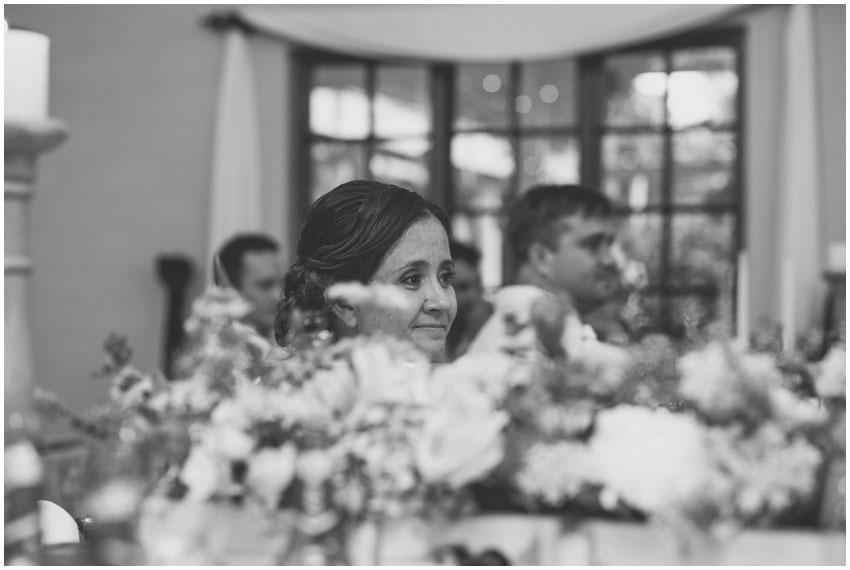 Kate Martens_Ball Wedding_0194