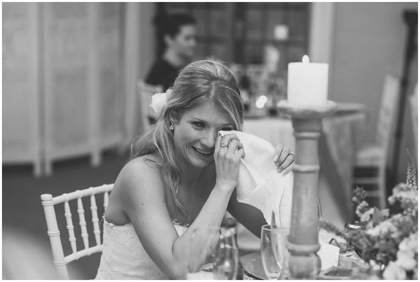 Kate Martens_Ball Wedding_0195