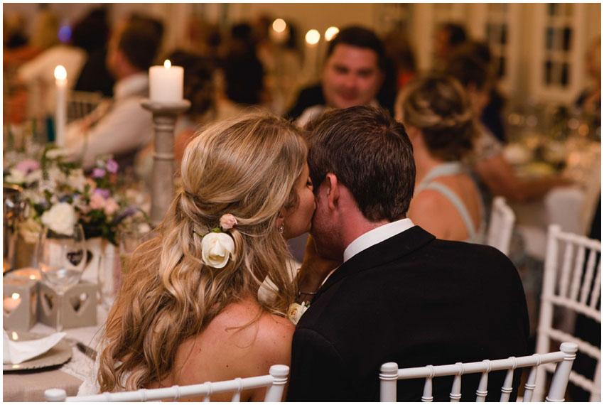 Kate Martens_Ball Wedding_0196