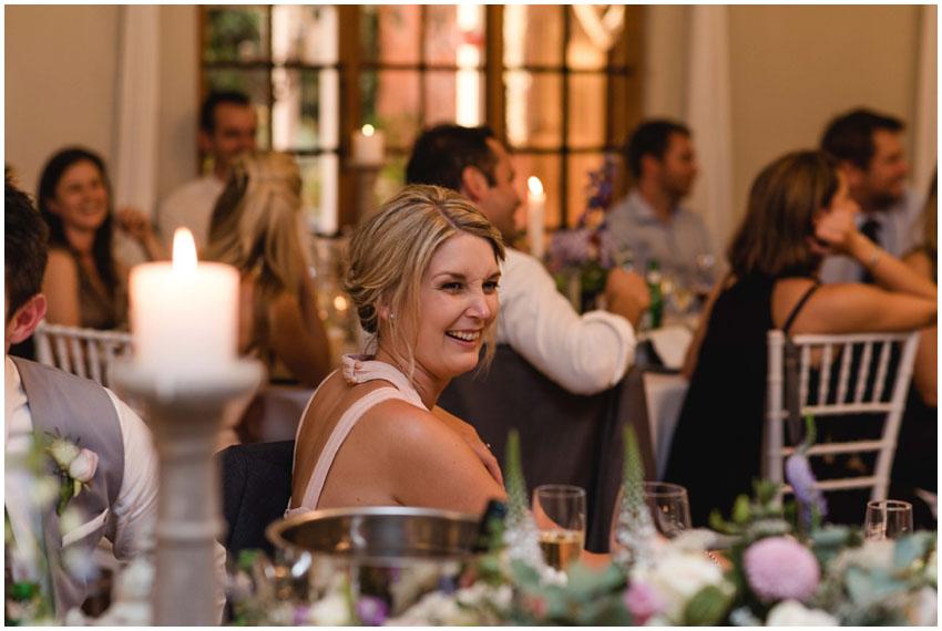 Kate Martens_Ball Wedding_0197