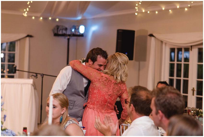 Kate Martens_Ball Wedding_0198
