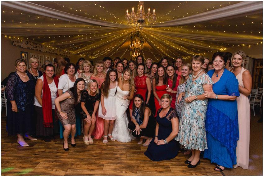 Kate Martens_Ball Wedding_0200