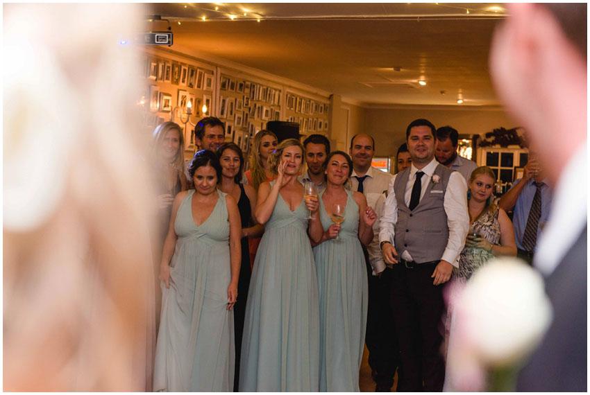 Kate Martens_Ball Wedding_0203