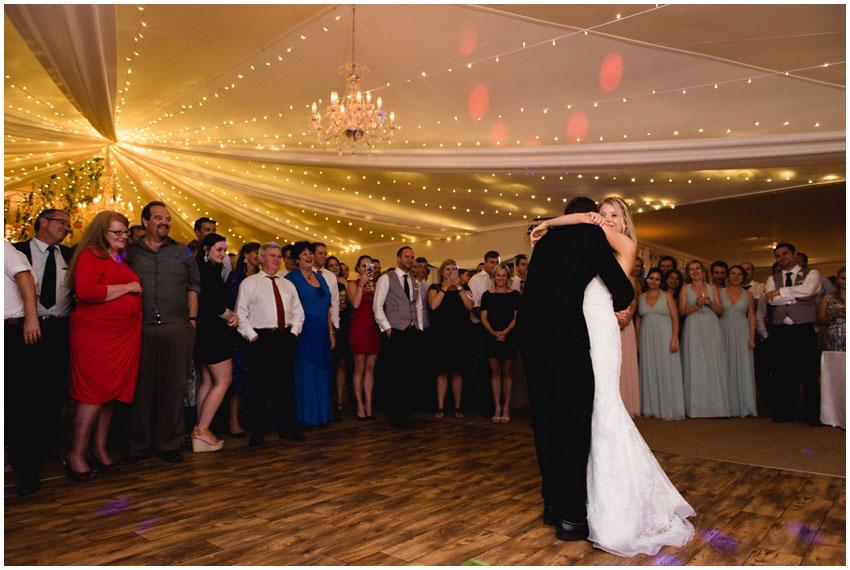 Kate Martens_Ball Wedding_0205