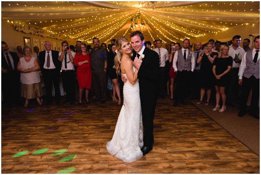 Kate Martens_Ball Wedding_0206