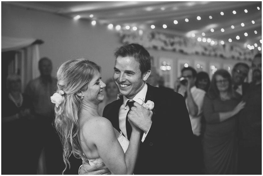 Kate Martens_Ball Wedding_0208