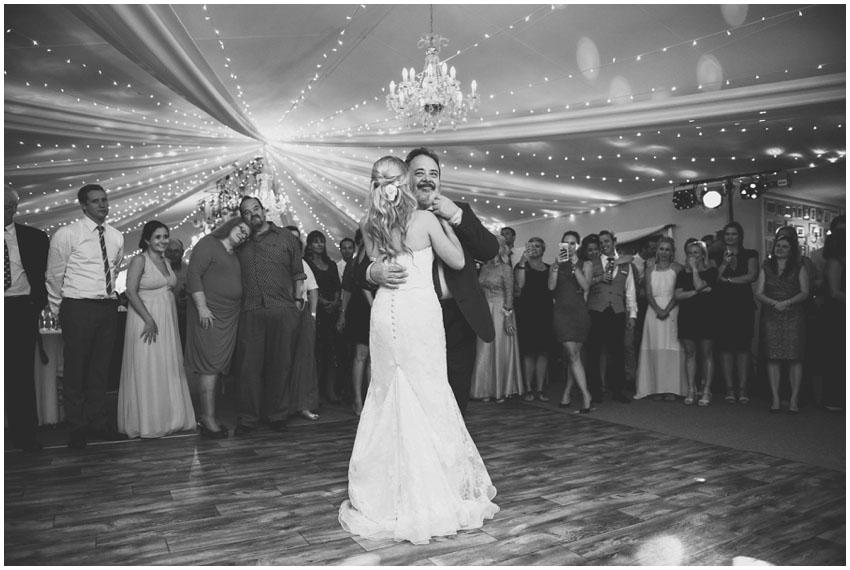 Kate Martens_Ball Wedding_0210