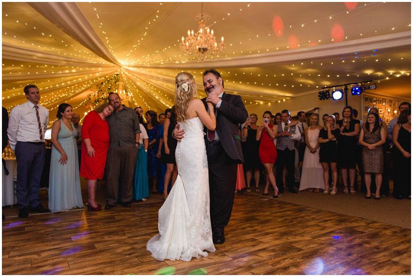 Kate Martens_Ball Wedding_0211